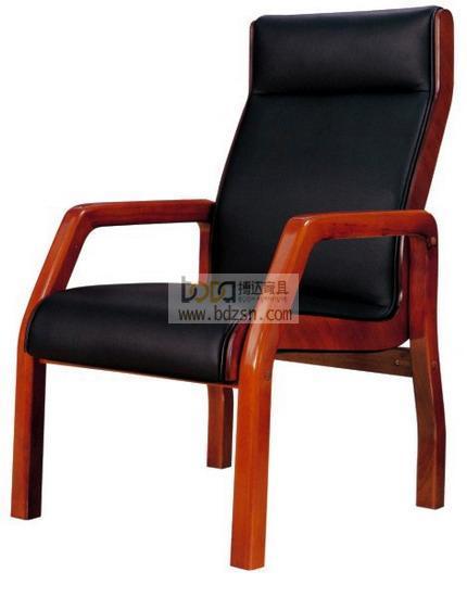 商品规格:标准 商品品名:四脚会议椅1                 实木四脚椅